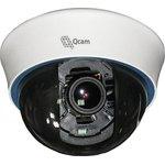 CCTV-камера Q-Cam QHC-112