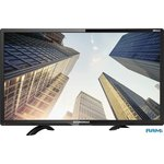 Телевизор Soundmax SM-LED24M07