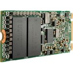 SSD HP 875317-B21 150GB
