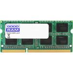 Память SO-DIMM 4096Mb DDR3 Goodram (GR1600S3V64L11S/4G)