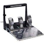 Педальный блок Thrustmaster T3PA-PRO Add-On