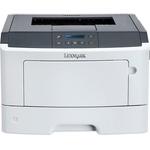 Принтер Lexmark MS312dn (35S0080)