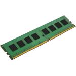 Оперативная память Huawei 8GB DDR4 PC4-19200 [06200212]