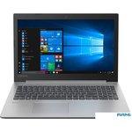Ноутбук Lenovo IdeaPad 330-15IGM 81D100K7RU