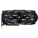 Видеокарта Inno3D GeForce RTX 2080 iChiLL X3 Jekyll C20803-08D6X-1780VA16
