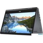 Ноутбук Dell Inspiron 14 5482-5447