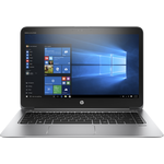 Ноутбук HP EliteBook 1040 G3 (V1A75EA)