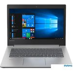 Ноутбук Lenovo IdeaPad 330-14IGM 81D0001BRU