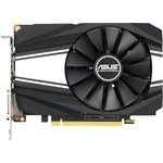Видеокарта ASUS Phoenix GeForce GTX 1660 OC Edition 6GB GDDR5 PH-GTX1660-O6G