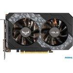 Видеокарта ASUS TUF GeForce RTX 2060 OC 6GB GDDR6 TUF-RTX2060-O6G-GAMING