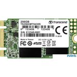 SSD Transcend 430S 256GB TS256GMTS430S