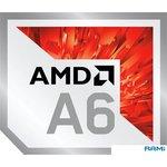 Процессор AMD A6-9400 (BOX)