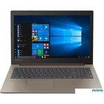 Ноутбук Lenovo IdeaPad 330-15AST 81D600KERU