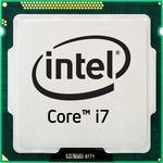 Процессор (CPU) Intel Core i7-6700K BOX