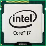 Процессор (CPU) Intel Core i7-6700K