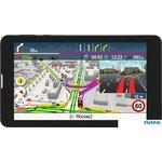 GPS навигатор Prestigio GeoVision Tour 4 Progorod 8GB