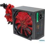 Ginzzu PC600