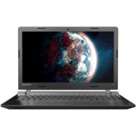 Ноутбук Lenovo IdeaPad 100-15IBY (80MJ00DTRK)