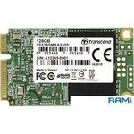 SSD Transcend 230S 128GB TS128GMSA230S