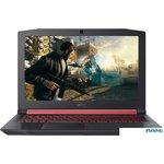 Ноутбук Acer Nitro 5 AN515-52-580S NH.Q3XEU.010