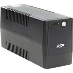 ИБП FSP ALP 400 (PPF2401101)