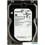 Жесткий диск Seagate Constellation ES.3 1TB (ST1000NM0033)