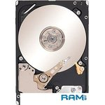 Жесткий диск Huawei RH2288 V3 2TB [02311AYT]