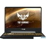 Ноутбук ASUS TUF Gaming FX505GD-BQ254