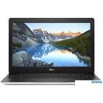 Ноутбук Dell Inspiron 15 3580-6495