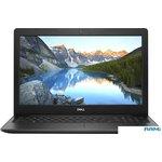 Ноутбук Dell Vostro 15 3580-4189