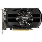 Видеокарта ASUS Phoenix GeForce GTX 1650 4GB GDDR5 PH-GTX1650-4G