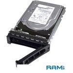 SSD Dell DPD14-IT200 800GB