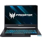 Ноутбук Acer Predator Triton 500 PT515-51-51Y9 NH.Q4XER.003