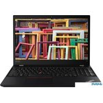 Ноутбук Lenovo ThinkPad T590 20N4000JRT