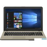 Ноутбук ASUS VivoBook 15 X540UB-GQ667
