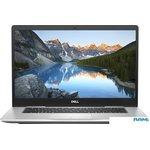 Ноутбук Dell Inspiron 15 7580-8324