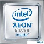 Процессор Intel Xeon Silver 4214