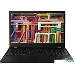 Ноутбук Lenovo ThinkPad T590 20N4000GRT