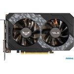 Видеокарта ASUS TUF GeForce RTX 2060 6GB GDDR6 TUF-RTX2060-6G-GAMING
