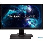 Монитор ViewSonic XG240R