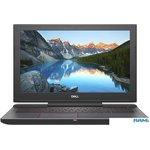 Ноутбук Dell G5 15 5587-4317