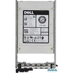 SSD Dell PGNY6 120GB