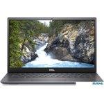 Ноутбук Dell Vostro 13 5390-3214