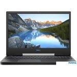 Ноутбук Dell G5 15 5590 G515-8165