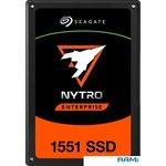 SSD Seagate Nytro 1551 960GB XA960ME10063