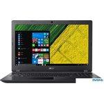 Ноутбук Acer Aspire 3 A315-21-61BW NX.GNVER.108