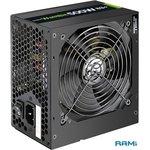 Блок питания Zalman Wattbit(XE) 500W 83+ ZM500-XE