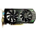 Видеокарта Sinotex Ninja Radeon RX 570 4GB GDDR5 AHRX57045F