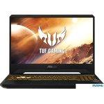 Ноутбук ASUS TUF Gaming FX505DT-BQ241T