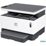 МФУ HP Neverstop Laser MFP 1200a 4QD21A